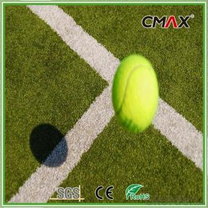Turf Artificial Grass Tennis Sport Grass Waterproof