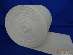 E-glass Chopped Strand Mat Roving For Roof Translucent Panel Strand Mat
