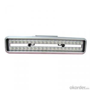 Long  strip  Tunnel  Light    C0810-AC
