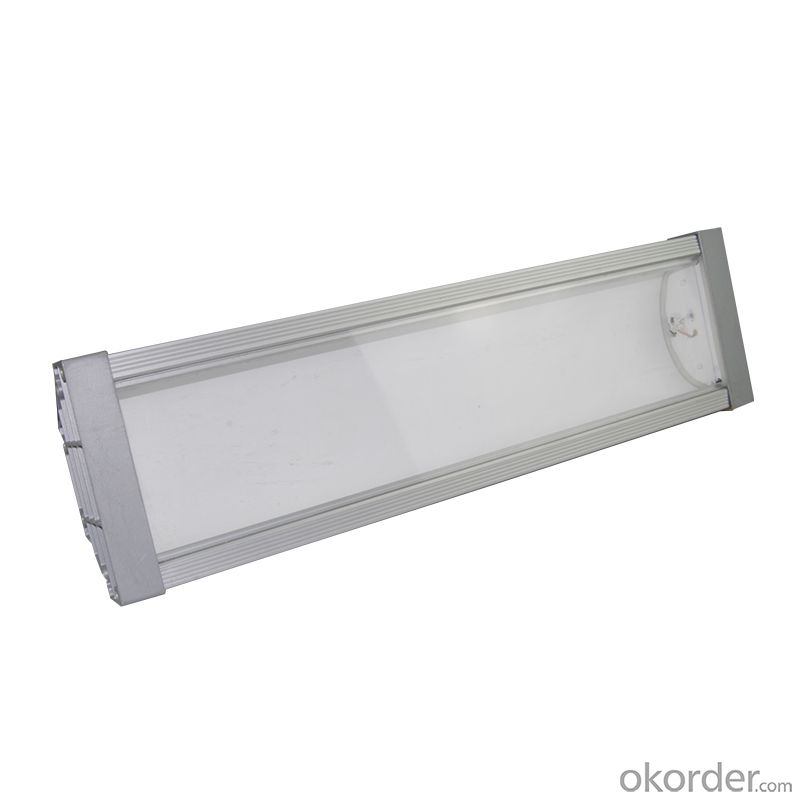 Modular    Tunnel    Light     C0820-JC
