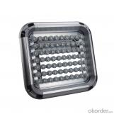 Square    Tunnel    Light         C0820-C