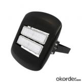 Energy saving led cold storage lamp /led workshop lamp