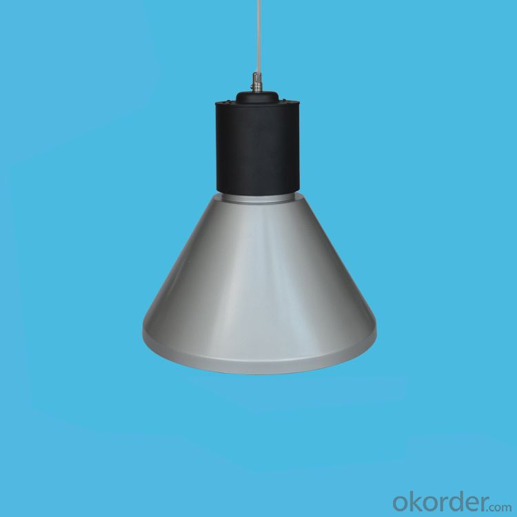 LED Pendant Lamp 40W,LED Fresh Light for Fresh meat lighting