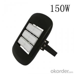 150W LED cold storage special lamps with high brightness