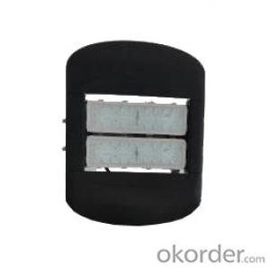 led high bay lamps/Workshop lamps with easy for site maintenance