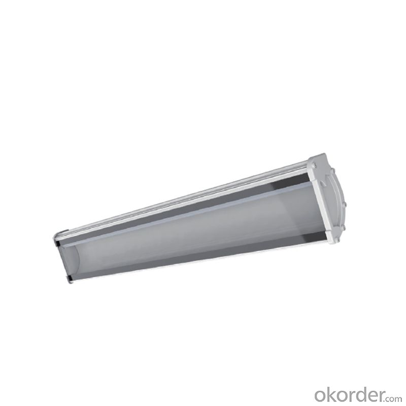 Reflector     Tunnel      Light    C0810-C
