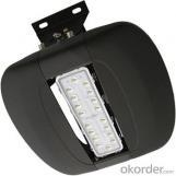 Samsung chip 60W high lumen for tunnel lighting