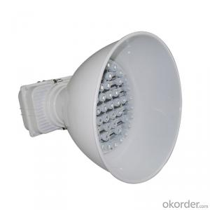 High   Bay   Light   C2300-AE