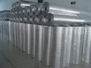 8011 O Temper Aluminium Household Foil Food Packaging