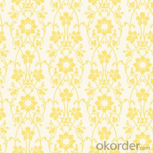 PVC Wallpaper Poland Wallpapers 3d Wood Design Panel Embossed Mdf Wallpaper
