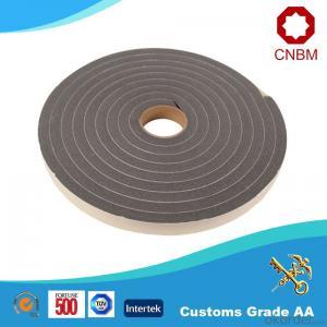 Double Sided Foam Tape Heat Resistance SGS&ISO9001