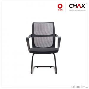 Modern Computer Office Chair Mesh/PU CMAX-CH-145C