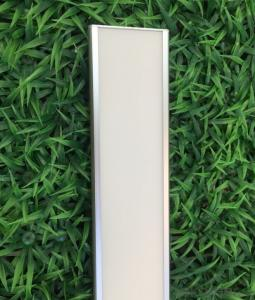 LED Tube Y2-0860 80*600mm 10w  2800-6500K