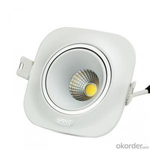 Ceiling Light     /    C22FL-AQ2R5