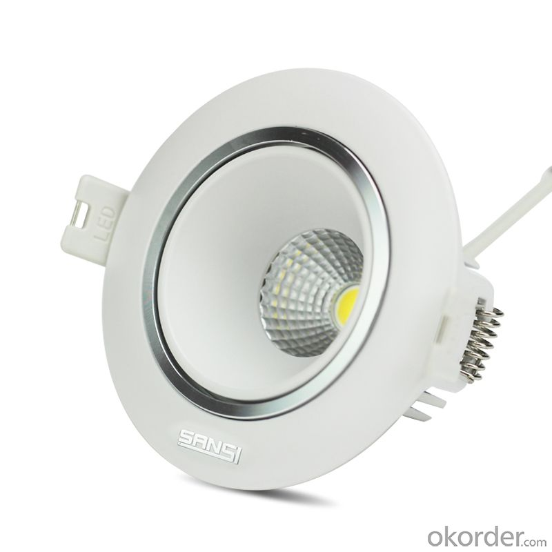 Ceiling Light     /    C22FL-AQ2R5