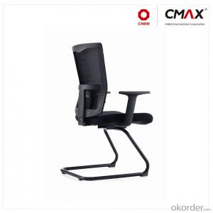 Modern Computer Mesh Office Chair Cmax-CH133C