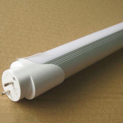 T8 LED Fluorescent Tube T5 led fluorescent tube