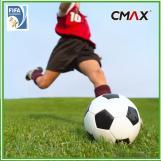 FIFA Soccer Football Artificial Grass Lab Certificated