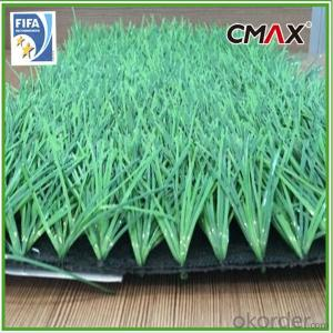 Sports Soccer Artificial Turf in 2016 New Design