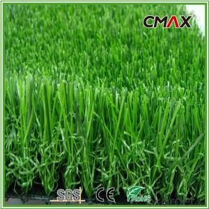 Landscape Synthetic Grass PU Backing of High Quality