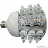 Post Top Light / C21TL-AE26/C21TL-AE27/C21TL-AE39
