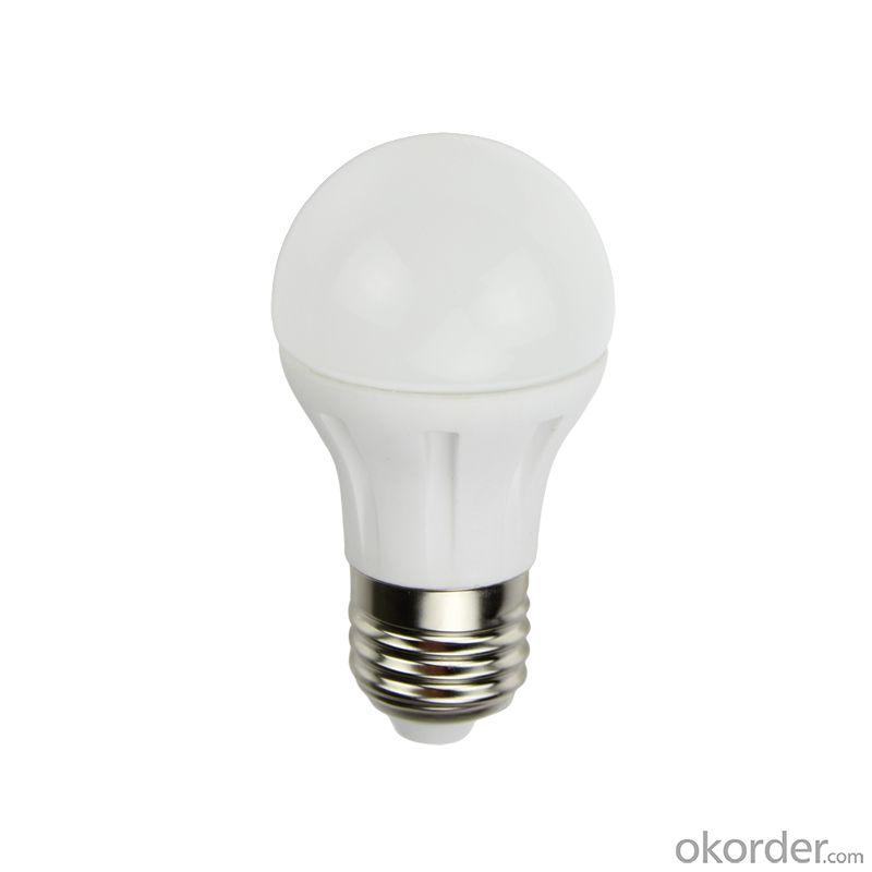 Bulb       Light     /      C21BB-GE/C21BB-FE/C21BB-HE