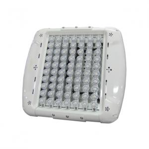 LED high bay light / LED low bay light / LED light / LED shed light/C0820 highbay/lowbay