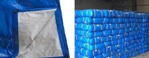 Poly Tarps Ultra Violet Protection Manufacturer