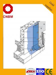 SBS Waterproof Membrane APP Modified Bitumen Waterproofing Membrane Roof Waterproofing Membrane