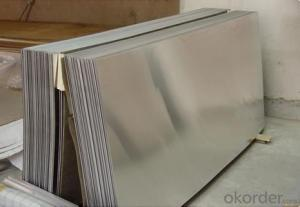 Embossed aluminum Aluminum Sheets new building construction materials embossed aluminum sheet