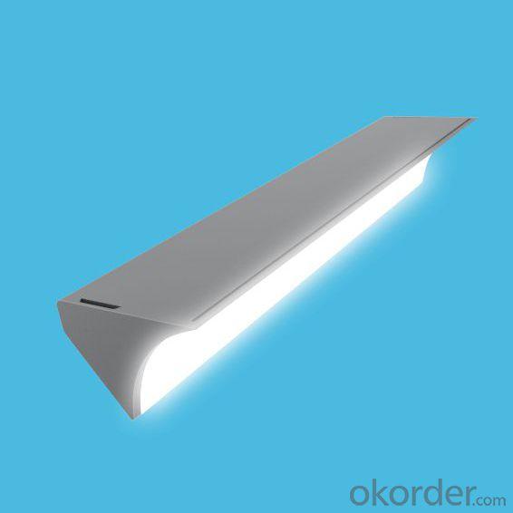 LED Strip 2835 LED Linear light for indoor building line lighting