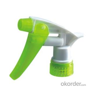 MZ-B    trigger sprayers for garden tree