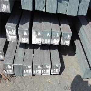 150X150 square steel billets low carbon