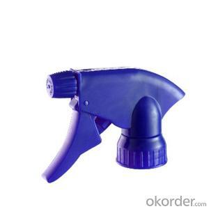 MZ-D    trigger sprayers for garden tree