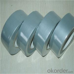 Duct Cloth Tape with Strong Adhesive and Great Price