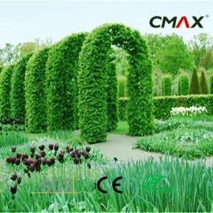 Artificial Grass Wedding Decoration Outdoor China