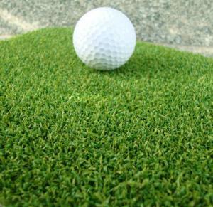 Wholesale Grass Artificial for Golf Synthetic Grass Carpet Artificial Grass