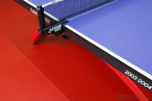 PVC Flooring for Indoor Sports Flooring,402
