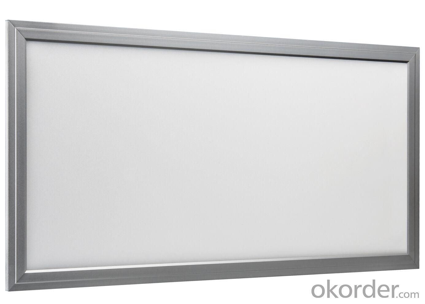 FLAT PANEL LED LIGHT-72W - SMD2835 LED-7200LM- 600MM*1200MM