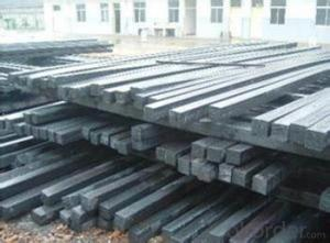 1045 1020 4140 42CrMo 42CrMo4 Carbon Steel Pipe / iron pipe