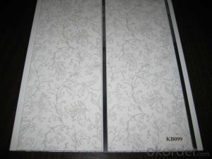 PVC Wall  Panels  New Design PVC Wall  Panels  New Design