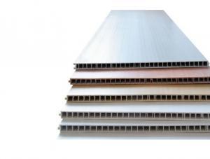 PVC Panel PVC Ceiling of Flexible High Quality New Designs