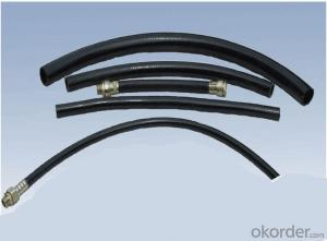 BNG explosion proof flexible conduit  hot sale