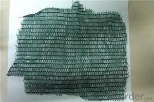 Sun Shade Net Dark Green Fence Privacy Screen