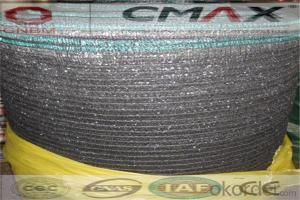 Sun Shade Netting HDPE Agriculture Farming Roof Green