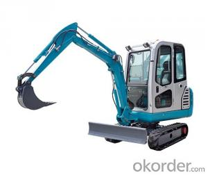 CMAX Excavator Brand New and Used  on Sale