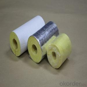 FSK insulation facing for Glasswool and Rockwool Seal Lamination