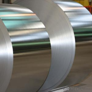 Tin Free Steel and Tinplate for Prime Quality and best Price