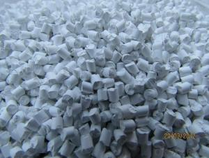 Calcium Carbonate Filler Masterbatch  Special-purpose color Masterbatch