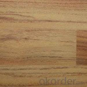Buy pvc flooring for indoor basketball sports flooring for Indoor basketball flooring prices